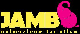 Jambo Agency
